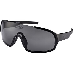 POC Crave Gafas de sol, uranium black